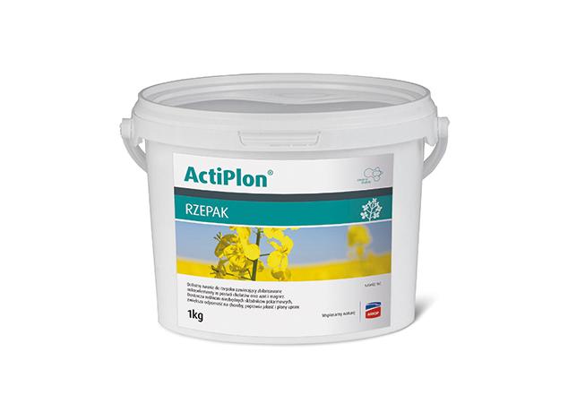 ActiPlon Rzepak