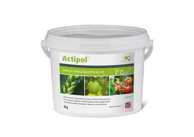 Actipol DTPA Mn-10