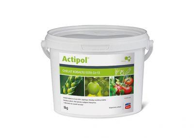 Actipol EDTA Co-13