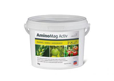 AminoMag Activ
