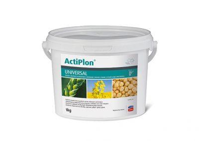 ActiPlon Universal