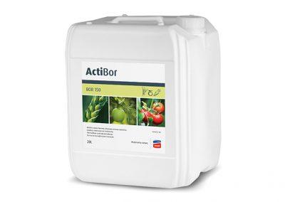 ActiBor