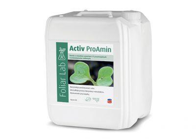 Activ ProAmin Warzywa