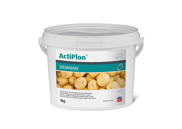 ActiPlon Ziemniaki