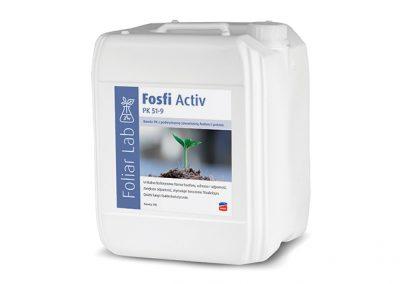 Fosfi Activ PK 51-9