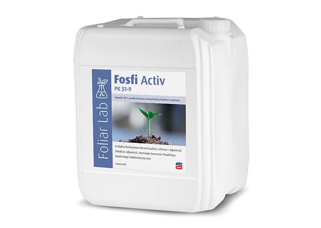 Fosfi Activ PK 10-50