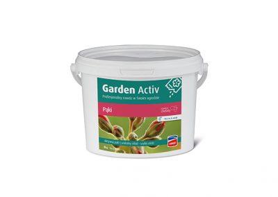 Garden Activ Pąki