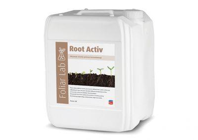Root Activ