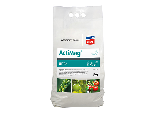 ActiMag Ultra