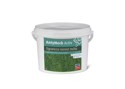 AntyMech Activ