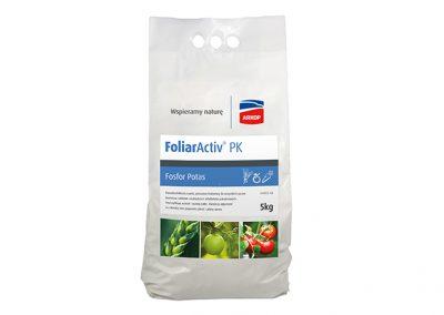 FoliarActiv PK