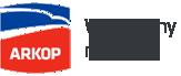 Arkop – nawozy dolistne, dodatki i premiksy paszowe