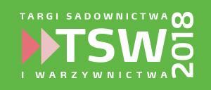 Targi sadownictwa i warzywnictwa – Nadarzyn 2018